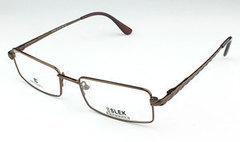 Очки Slek S-454-C3