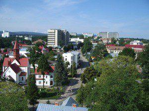 Отдых и оздоровление за рубежом ЦентрКурорт Трускавец - фото 3