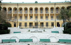 Отдых и оздоровление за рубежом ЦентрКурорт Санаторий Беларусь - фото 7