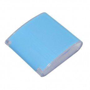 Средство по уходу и аксессуар для линз TS Дорожный набор для контактных линз 1005 - фото 1