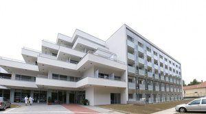 Отдых и оздоровление за рубежом Ibookmed Курорт Турчианске Теплице Отель Velka Fatra Superior 4* - фото 1
