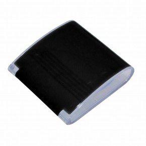 Средство по уходу и аксессуар для линз TS Дорожный набор для контактных линз 1005 - фото 2