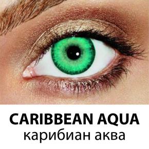 Контактные линзы CIBA Vision Freshlook dimensions имиджевые - фото 2