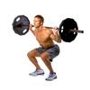 Спортивное питание - Питание для повышения выносливости