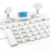Физиотерапевтические аппараты - Аппараты магнитной терапии