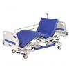 Медицинская мебель - Медицинские кровати