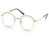 Оптики, очки, линзы - Очки