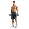 Спортивное питание - Питание для набора мышечной массы