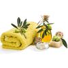 Товары для СПА и массажа - Массажные масла