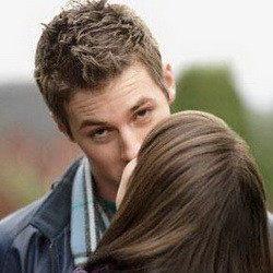 При поцелуях передается гепатит с от человека к человеку