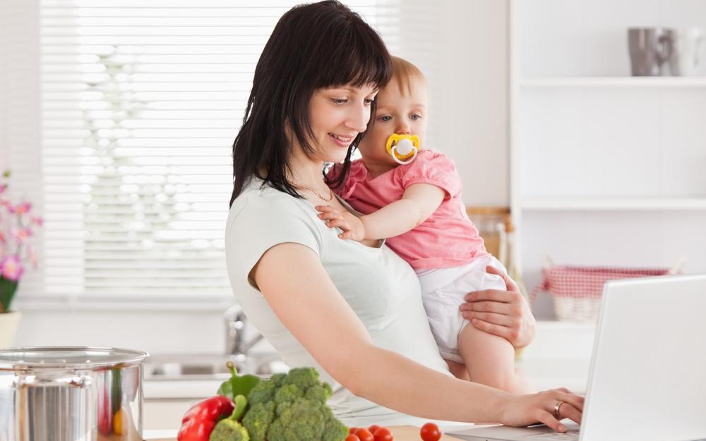 Диеты Кормящих Грудью Женщин. Питание кормящей мамы после родов (при ГВ): таблица по месяцам