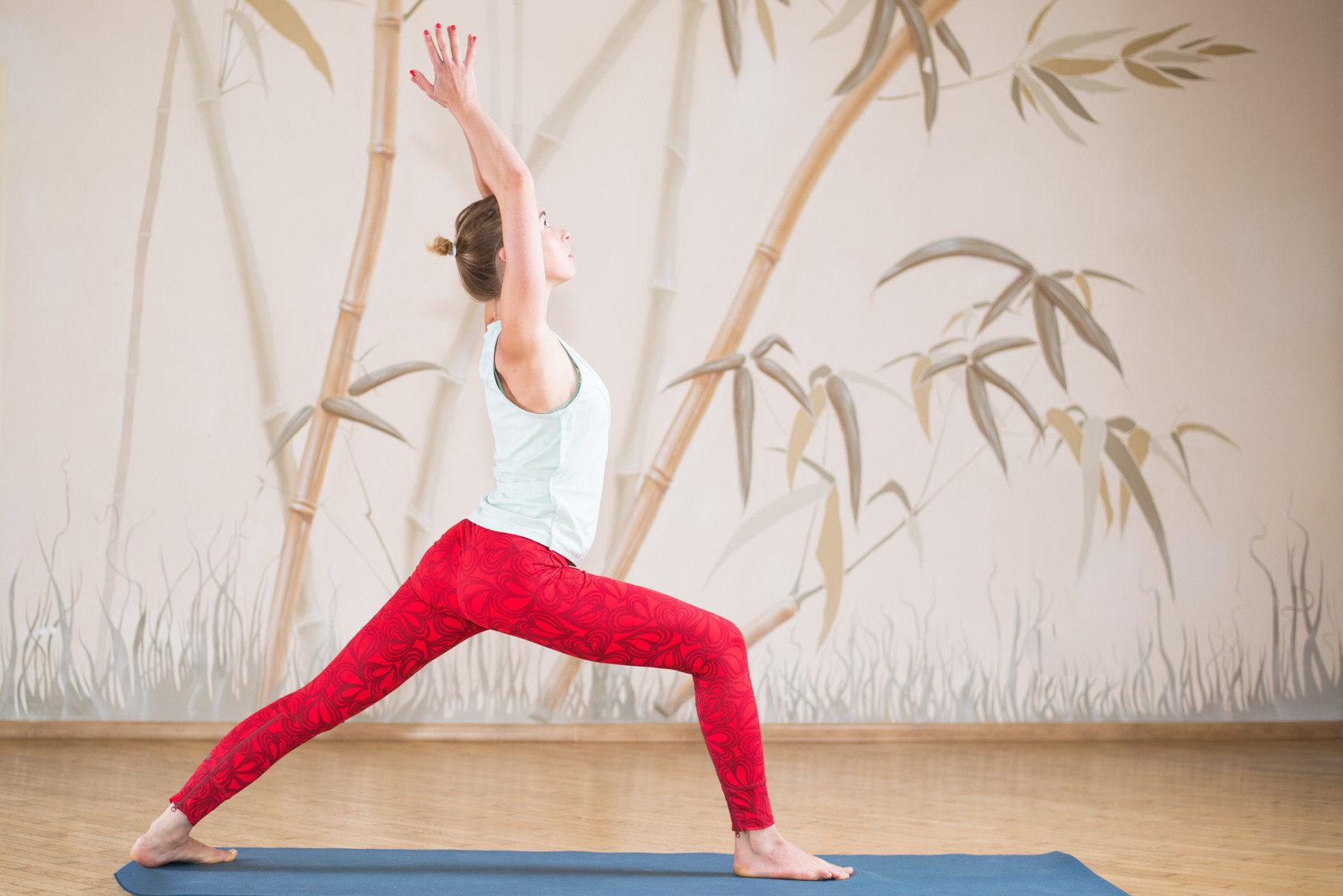 Тугоподвижность тазобедренных суставов йога перевязка голеностопного сустава при растяжении