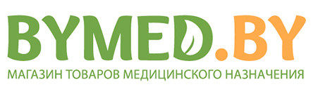 bymed.by