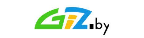 giz.by