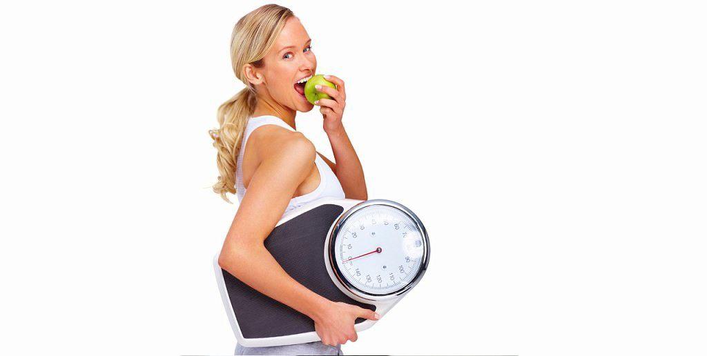 Хочу Сбросит Лишний Вес. Как похудеть за неделю в домашних условиях
