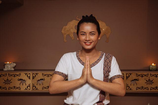 Работа тайских девушек парни и девушки в видеочат работа
