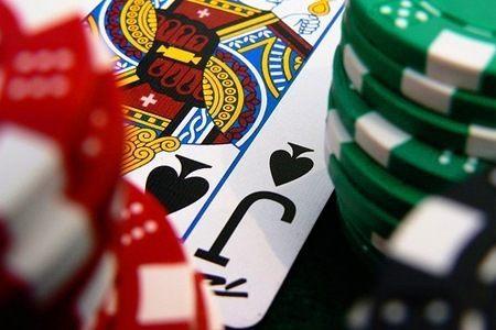 phoenix casino west-3