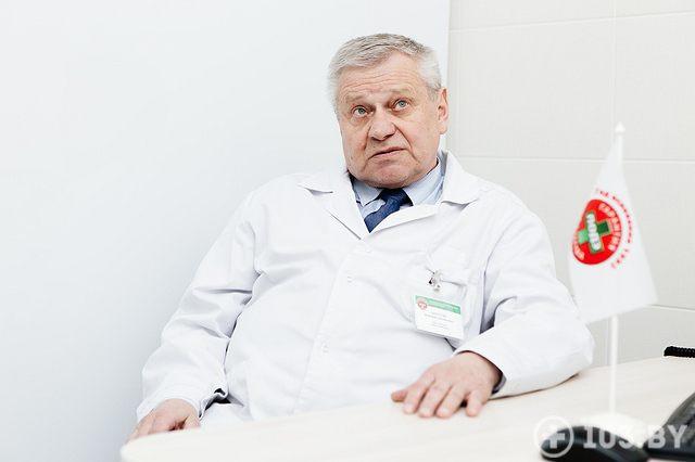 Хочу видет секс врачами фото 670-524