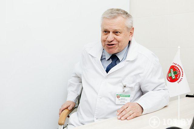 Хочу видет секс врачами фото 670-236