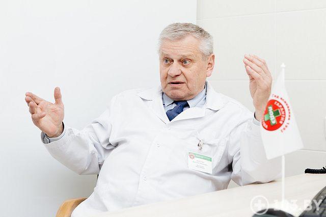 Хочу видет секс врачами фото 670-557