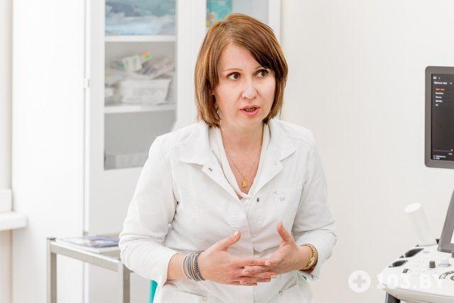 Снижение сексуальной активности во время беременность