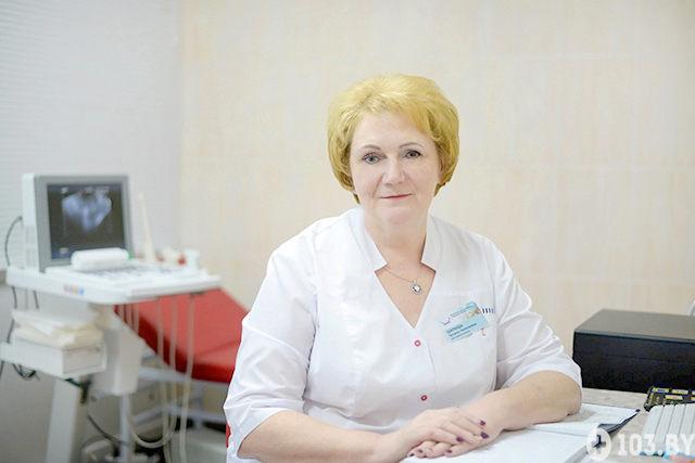 foto-sdelannie-ginekologom-film-maslenitsa-s-uchastiem-lyubov-tihomirovoy-smotret