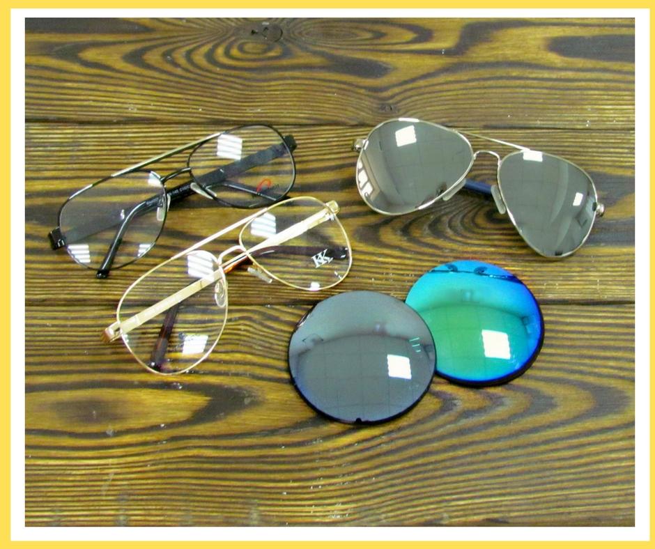 Качественные солнцезащитные очки, приобретенные в нашей сети оптик, будут  радовать Вас долгое время, и не важно, это бренд среднего класса, ... 47917c900b4