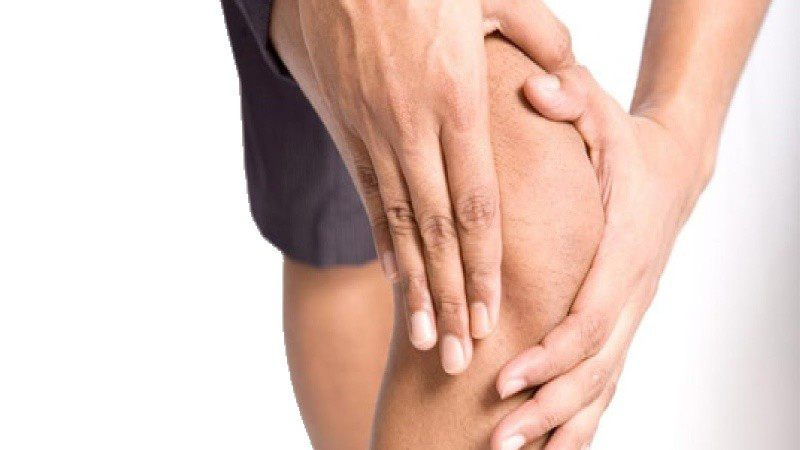 реактивный артрит лечение и прогноз