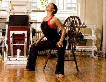 упражнение для шеи.jpg