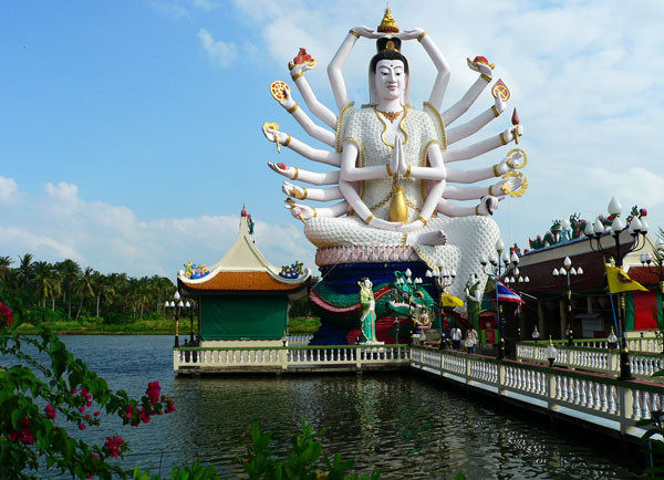 Таиланд.jpg