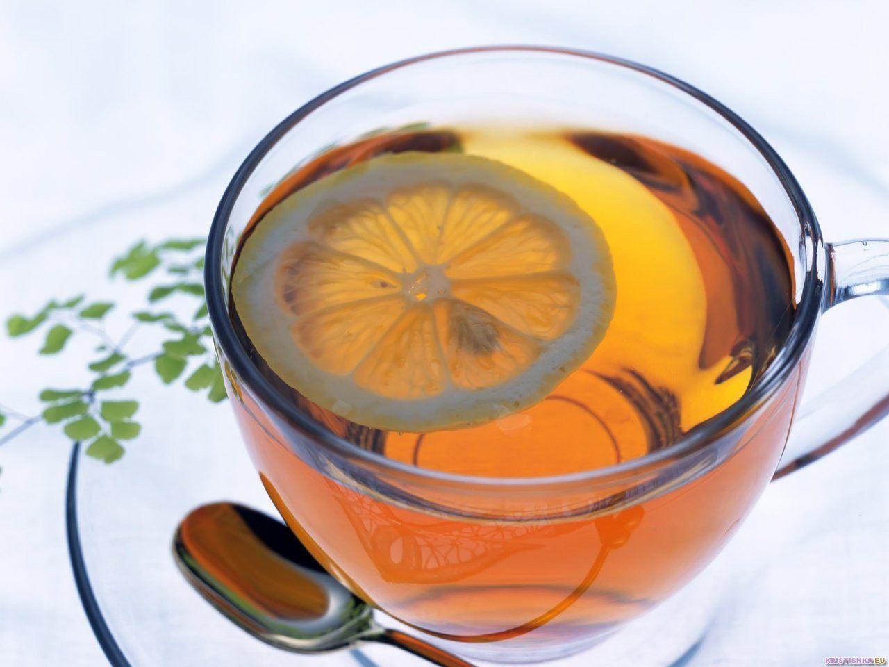 жажда чай.jpg