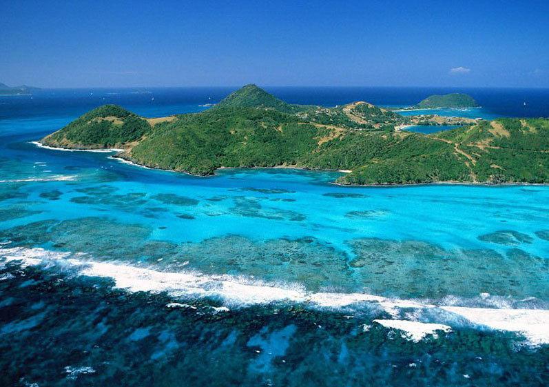 Барбадос.jpg