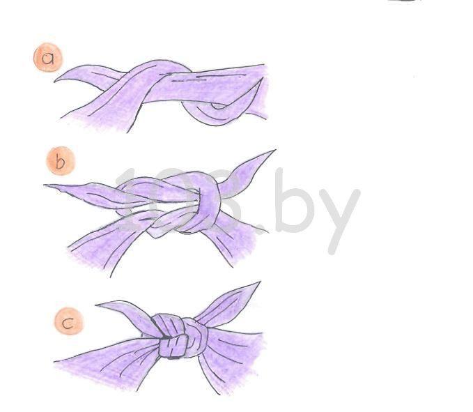 морские узлы.jpg