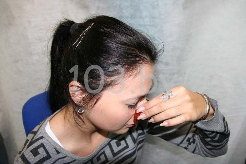как остановить кровь из носа1.JPG