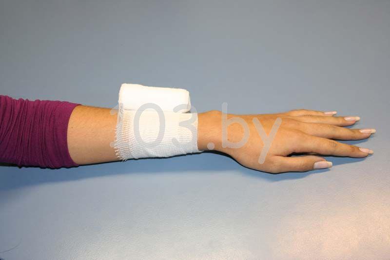 повязка на руку1.JPG