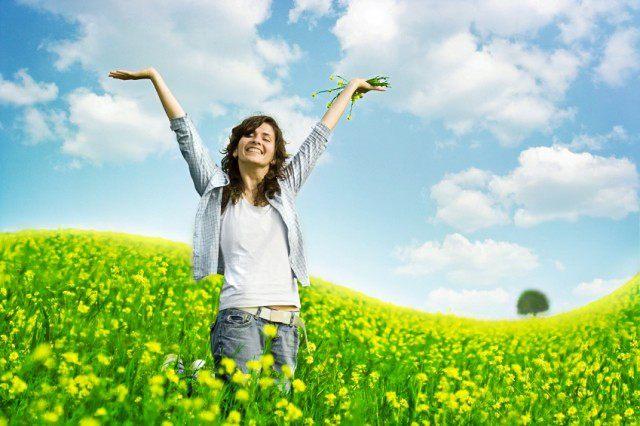 86429344_1335305006_happy_woman.jpg