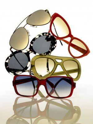 очки 3.jpg